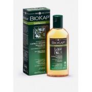 Biokap Shampoo Capelli grassi (200ml)