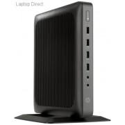 HP T620 Quad Core TC Radeon HD 8330E 16GB Thin Client withWindows Embedded Standard 10 IOT Enterprise 64bit