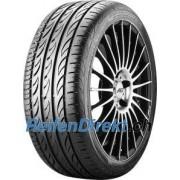 Pirelli P Zero Nero GT ( 195/40 ZR17 81W XL mit Felgenschutz (MFS) )