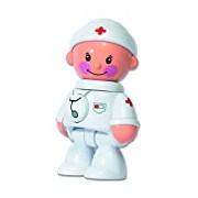 Tolo 89984 Doctor Figurine