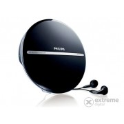 Philips MP3-CD player portabil EXP2546