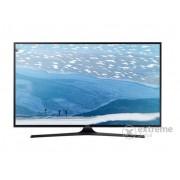 Televizor Samsung UE43KU6000 UHD LED SMART