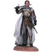 Game of Thrones Jaime Lannister Figure (Games of Thrones)