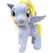 My Little Pony Friendship is Magic 11 Plush Derpy