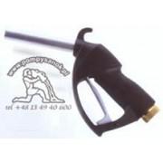Pistolet do oleju napędowego, oleju i benzyny Self 3000
