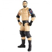 WWE Figure Series #46 - Superstar #10 Bad News Barrett
