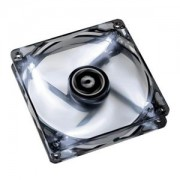 Ventilator 120 mm BitFenix Spectre White LED PWM
