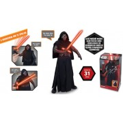 Star Wars Kylo Ren Interactive - 44 cm