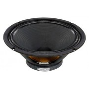 Celestion G12 50GL Lynchback