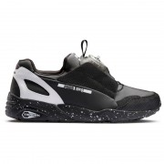 Puma Disc Black by Alexander McQueen