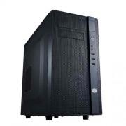 Cooler Master N200 N1 USB 30