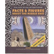 Facts and Figures About the Middle East by Lisa McCoy