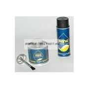BUFSOL tisztító spray gumijavításhoz