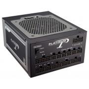 Seasonic Platinum 860 860W modulară