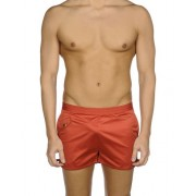 MARC JACOBS - MER ET PISCINE - Shorts de bain - on YOOX.com