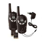 Cobra MT 115 - Statie Walkie Talkie