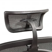 Kole Imports Head Massage Tingler Part No.GS116