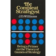 The Compleat Strategyst by John Davis Williams