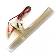 Lampa Auto cu LEDuri 5W