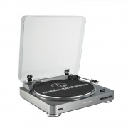 Audio Technica AT-LP60 Toca Disco, Usb