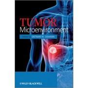 Tumor Microenvironment by Dietmar W. Siemann