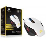 Corsair Ch-9300111-na M65 Mouse Gamer Vengeance Pro Rgb, 12000Dpi, Branco