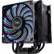 Cooler procesor Enermax ETS-T50A-BVT
