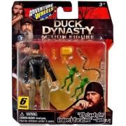 Adventure Wheels Duck Dynasty Figure Jase