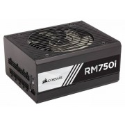 Corsair RM750i - 750 Watt ATX2.4 Netzteil