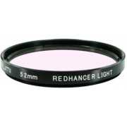 Filtru Mirumi RedHancer Light, 52mm