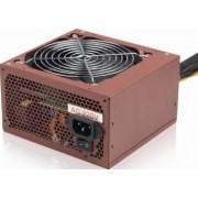 Sursa Gembird CCC-PSU400-01 400W 80 PLUS Bronze