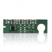 Chip Samsung ML2250 - ML2252 - ML2252W - 5k