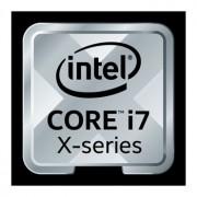 Процесор Intel I7-7820X/3.6GHZ/11MB/LGA2066 BX80673I77820X-S-R3L5
