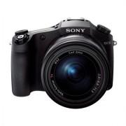 Aparat Foto Sony DSC-RX10 (Negru)