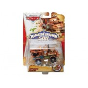 Voiture Disney Cars Radiator Springs 500 - Off Road Martin - Véhicule Miniature N°Cbj44