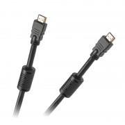 CABLU DIGITAL HDMI - HDMI 24AWG 15M KPO3703-15