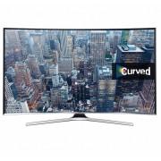 """SAMSUNG UE-40J6300 40""""(102СМ) FULL HD LED ТЕЛЕВИЗОР"""