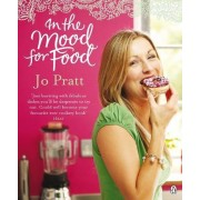 In the Mood for Food by Jo Pratt