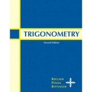 Trigonometry by Marvin L. Bittinger