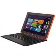I8211 Windows 10 Tablet RAM 2GB ROM 32GB 10.1 polegadas 1280800 Quad Core