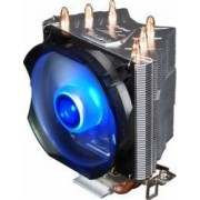 Cooler procesor Zalman CNPS7X LED+