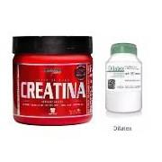 Dilatex Extra Pump + C. Pura Integralmedica