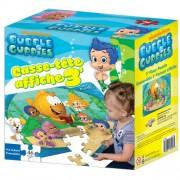 Bubble Guppies Floor Puzzle [46 Pieces]