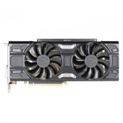 Видеокарта evga geforce gtx 1060 ftw+ gaming, 3gb, gddr5, 192 bit, dvi-i, hdmi, displayport 03g-p4-6367-kr, evga-vc-gtx1060-3gb-ftw+