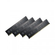 32 GB DDR4-2400 Kit