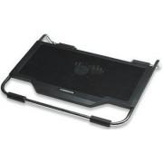 Cooler Laptop Manhattan MHT190046