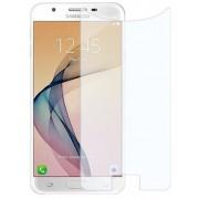 Folie Protectie Sticla Securizata ABC Tech TEMPVIP-UNI-5.1 pentru Samsung Galaxy J5 Prime
