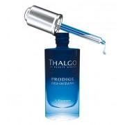 Thalgo Prodige Des Oceans L'Essence Serum - 30ml / 1.01 FL.OZ