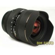12-24mm 4.5-5.6 DG HSM II