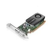 Lenovo Workstation Accessories NVIDIA Quadro K420 1 GB DDR3 Dual-Link